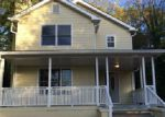 Foreclosed Home in Decatur 30032 PINEDALE PL - Property ID: 3869581443