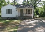 Foreclosed Home in Decatur 30032 PEACHCREST RD - Property ID: 3869588906