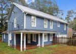 Foreclosed Home in Decatur 30032 MIDWAY RD - Property ID: 3869599848