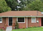 Foreclosed Home in Decatur 30032 ROSEWOOD RD - Property ID: 3869607280