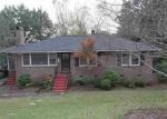 Foreclosed Home in Columbia 29204 CHERRY HILL DR - Property ID: 3869619101