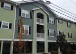 Foreclosed Home in Myrtle Beach 29577 CHESTER ST - Property ID: 3869634440