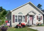 Foreclosed Home in Myrtle Beach 29577 ALDER ST - Property ID: 3869641897