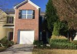 Foreclosed Home in Lawrenceville 30046 RIVER MAIN CT - Property ID: 3869642321
