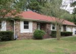 Foreclosed Home in Summerville 29485 STRATFORD DR - Property ID: 3869643640