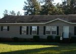 Foreclosed Home in Clinton 29325 LAKE RD - Property ID: 3869645837