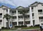 Foreclosed Home in Myrtle Beach 29579 WHITE RIVER DR - Property ID: 3869661149