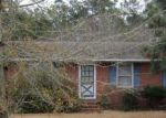 Foreclosed Home in Nesmith 29580 BATTERY PARK RD - Property ID: 3869671669