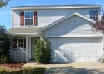 Foreclosed Home in Myrtle Beach 29579 DANDELION LN - Property ID: 3869683495
