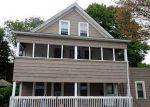 Foreclosed Home in North Providence 02911 GROVER ST - Property ID: 3869694892