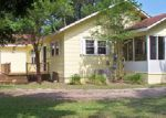 Foreclosed Home in Mc Rae 31055 HUCKABEE ST - Property ID: 3869793426