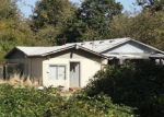 Foreclosed Home in Salem 97306 SQUIRREL HILL RD SE - Property ID: 3869855169