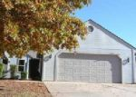 Foreclosed Home in Shawnee 74804 CROWN PT - Property ID: 3869892856