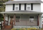 Foreclosed Home in Akron 44312 OGDEN AVE - Property ID: 3869906423