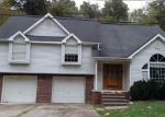 Foreclosed Home in Ironton 45638 STATE ROUTE 243 - Property ID: 3869907296