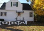 Foreclosed Home in Maple Heights 44137 CATO ST - Property ID: 3869954151