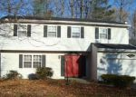 Foreclosed Home in Brunswick 44212 TWAIN CIR - Property ID: 3869965104