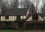 Foreclosed Home in Chardon 44024 BASS LAKE RD - Property ID: 3869978242