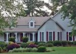 Foreclosed Home in Statesboro 30458 GOLF CLUB RD - Property ID: 3870017676