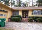 Foreclosed Home in Lithonia 30038 WINTERCREEPER DR - Property ID: 3870025103