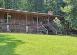 Foreclosed Home in Dahlonega 30533 JOHN DOWDY RD - Property ID: 3870074609