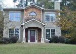 Foreclosed Home in Snellville 30039 LAKE DR - Property ID: 3870088621