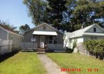 Foreclosed Home in Schenectady 12306 BROADWAY - Property ID: 3870132412