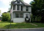 Foreclosed Home in Watertown 13601 N HAMILTON ST - Property ID: 3870138548