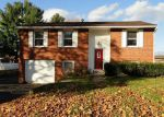 Foreclosed Home in Rochester 14626 ALFONSO DR - Property ID: 3870152569