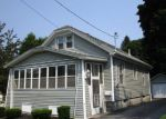 Foreclosed Home in Schenectady 12302 HALCYON ST - Property ID: 3870154311
