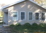 Foreclosed Home in Hudson Falls 12839 NORTH ST - Property ID: 3870164836