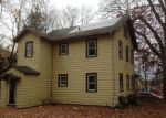 Foreclosed Home in Spring Valley 10977 LAFAYETTE ST - Property ID: 3870173590