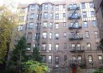 Foreclosed Home in Bronx 10462 BRADY AVE - Property ID: 3870199423