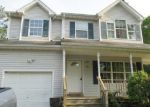 Foreclosed Home in Mastic 11950 SOUTHAVEN AVE - Property ID: 3870207307