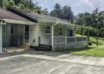 Foreclosed Home in Marble 28905 OLD PEACHTREE RD - Property ID: 3870211696