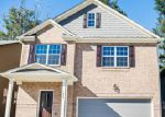 Foreclosed Home in Snellville 30078 THORNGATE LN - Property ID: 3870236207