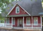 Foreclosed Home in Toccoa 30577 TRAVELERS PT - Property ID: 3870274314