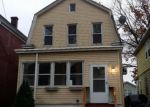 Foreclosed Home in Perth Amboy 08861 NEVILLE ST - Property ID: 3870276515