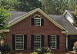 Foreclosed Home in Statesboro 30458 COLFAX STATION DR - Property ID: 3870291399