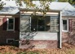 Foreclosed Home in Penns Grove 8069 DIXIE DR - Property ID: 3870294467