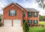 Foreclosed Home in Snellville 30078 RUSTICWOOD DR - Property ID: 3870311554