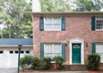 Foreclosed Home in Snellville 30039 ROCMAR DR - Property ID: 3870314168