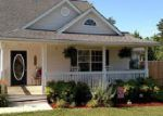 Foreclosed Home in Mount Airy 30563 NICKEL CREEK DR - Property ID: 3870351398