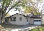Foreclosed Home in Grand Island 68801 E 19TH ST - Property ID: 3870359733
