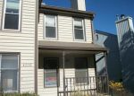 Foreclosed Home in Kansas City 64151 NW 58TH TER - Property ID: 3870369357