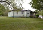 Foreclosed Home in Kansas City 64155 N CHARLOTTE ST - Property ID: 3870393898