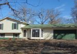 Foreclosed Home in Bonne Terre 63628 SAINT FRANCOIS RD - Property ID: 3870399135