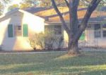 Foreclosed Home in Kansas City 64118 NE 71ST ST - Property ID: 3870401333
