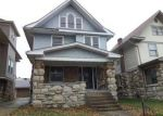 Foreclosed Home in Kansas City 64123 N LAWN AVE - Property ID: 3870410984