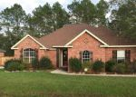 Foreclosed Home in Petal 39465 SUNLINE DR - Property ID: 3870429812